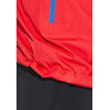Salewa Puez Jacket Men (Aqua 3) PTX bergrot